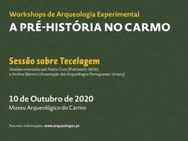workshop_arqueologia_experimental_museu_arqueologico_carmo