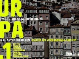 6.1_mostra_cinema_europeu