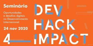 DevHack4Impact_seminario