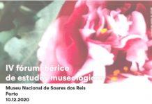 IV_forum_iberico_estudos_museologicos