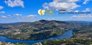 WTA_Portugal_Best_Destination_2020