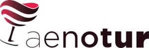 aenotur