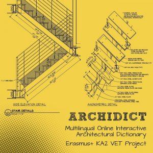 archidict