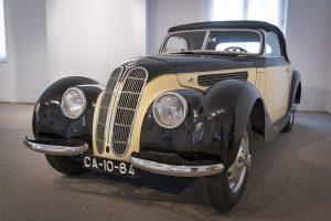 bmw_1938_museu_caramulo