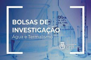 bolsas_chaves_agua_termalismo