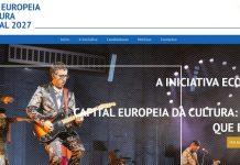 candidaturas_capital_europeia_cultura2027