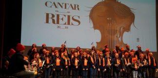 cantar_reis_ovar