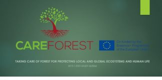 careforest