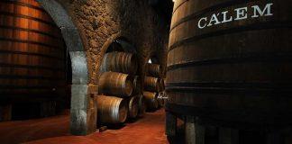 caves_calem
