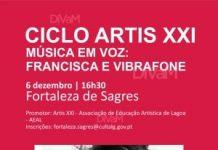 ciclo_artis_xxi_fortaleza_sagres