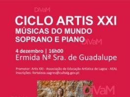 ciclo_artis_xxi_recital