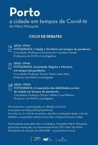 ciclo_conferencias_cpf_2020