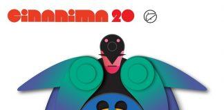 cinanima_2020