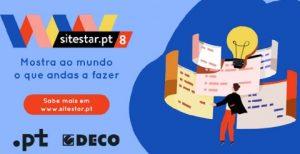 concurso_sitestart8