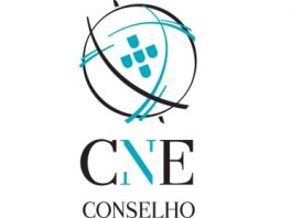 conselho_nacional_educacao