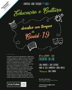 conversas_sobre_educacao_4ed