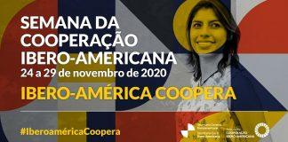 coopercao_iberoamericana_2020