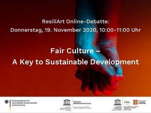 debate_fair_culture
