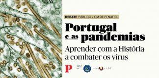 debate_portugal_pandemias_penafiel