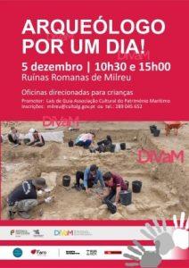 divam_Arqueologo_por_um_dia_2020