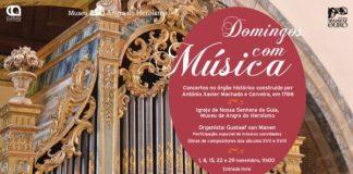 domingos_musica_angra_heroismo