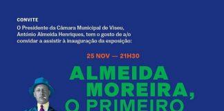 exp_almeida_moreira_viseu