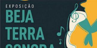 exp_beja_terra_sonora