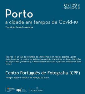 exp_cpf_porto_covid_19