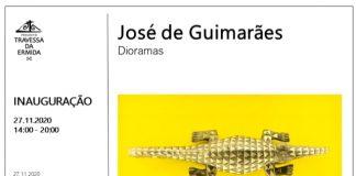 exp_dioramas_jose_guimaraes