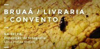 exp_fotos_sofia_morais_coimbra_2020