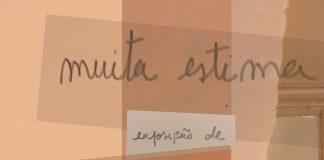 exp_hilda_reis_casa_artes_2020