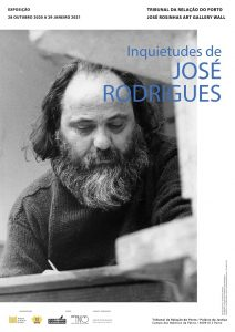 exp_inquietudes_jose_rodrigues_2020
