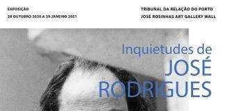 exp_inquietudes_jose_rodrigues_2020