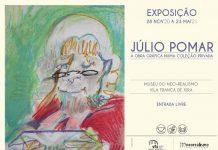 exp_julio_pomar_museu_neorealismo