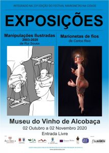 exp_marionetas_museu_vinho_alcobaca_2020