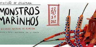 exp_monstros_marinhos_up_2020