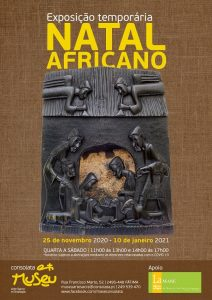 exp_natal_africano_consolata_museu