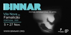 festival_binnar_famalicao