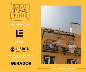 festival_parapeito_2020LX