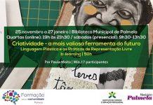formacao_criatividade_palmela-2020