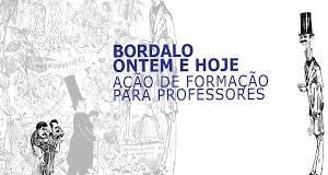 formacao_formadores_museu_bordalo_pinheiro