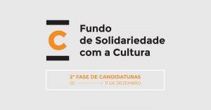 fundo_solidariedade_cultura