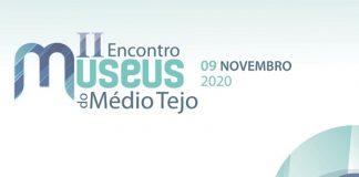 ii_encontro_museus_medio_tejo_2020