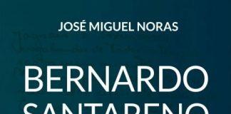 livro_bernardo_santareno