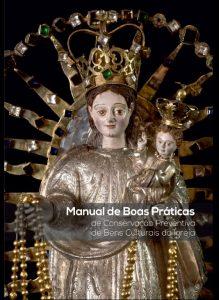 manual_boas_praticas_bens_culturais_igreja