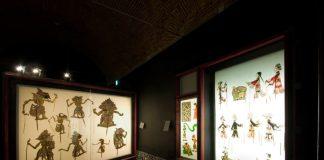 museu_marioneta_lx