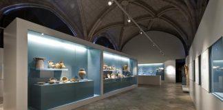 museu_nacional_Arqeuologia_exp