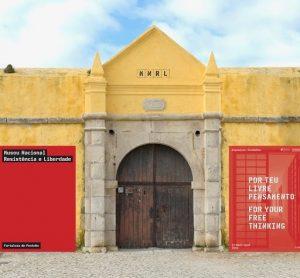 museu_resisitencia_liberdade_peniche