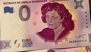 nota_zero_euros_amalia