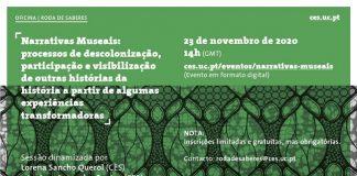 oficina_narrativas_museais_2020